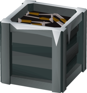 Crate (Wintertodt, knives).png