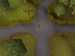 Emote clue - dance draynor crossroads.png