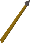Iron spear detail.png