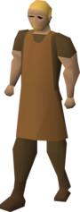Shop keeper (Varrock Swordshop) (historical).png