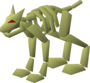 Skeleton Hellhound (historical).png