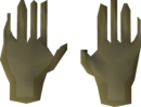 Slayer gloves detail.png