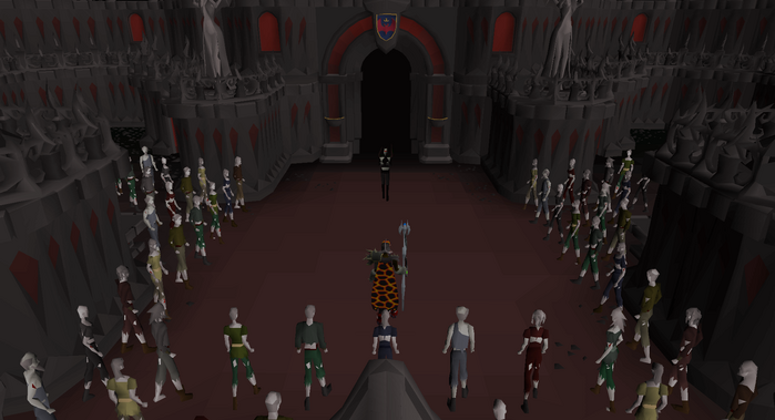 Theatre of Blood- Progress Update (7).png