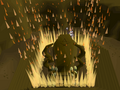 Underground Pass - Burning Iban's tomb.png