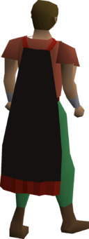 Zamorak cape equipped.png