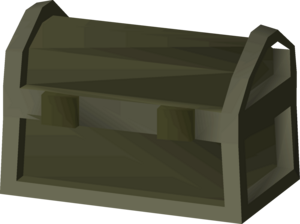 Chest (Barrows).png
