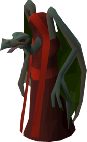 Dragonkin (Dragon Slayer II).png