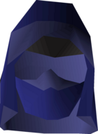 Graceful hood (Agility Arena) detail.png