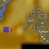 Hot cold clue - Genie cave map.png
