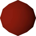 Red bouncy ball detail.png