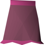 Skirt (lilac) detail.png