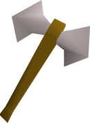 White battleaxe detail.png
