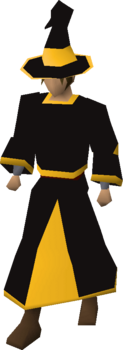 Black wizard robes (g) equipped.png