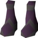 Boots of darkness detail.png