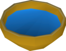 Bowl of blue water detail.png