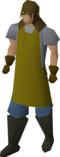Digsite workman (1).png