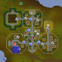 Farming Guild Anima patch location.png