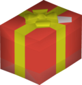 Giant present detail.png