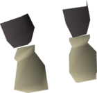 Graceful gloves detail.png