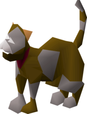 Kitten (grey and brown).png