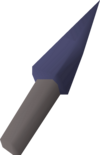 Mithril knife detail.png
