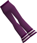Purple navy slacks detail.png