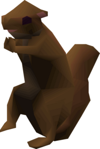 Squirrel (brown).png