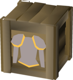Steel gold-trimmed set (lg) detail.png