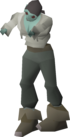 Zombie pirate (1).png