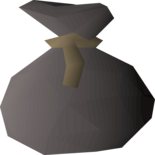 Coal bag detail.png