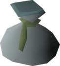 Darker Graceful and Other Changes (3).png