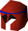 Decorative helm (red) detail.png