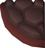 Dragon key piece (Morytania) detail.png