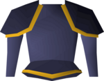 Mithril platebody (g) detail.png