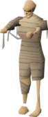 Mummy (Level 84, 5) (historical).png