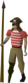 Pirate (Mos Le'Harmless, 12).png