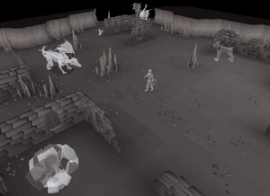 Revenant Caves.png