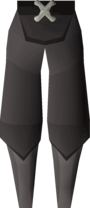 Twisted trousers (t1) detail.png