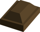 Bronze bar detail.png