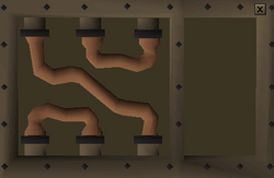 Elemental Workshop II - Junction pipe placement.png