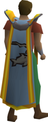 Fishing cape(t) equipped.png