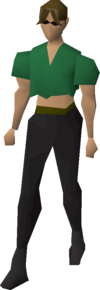 Ragged top (female).png