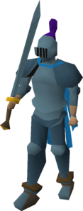Adventurer (easy).png