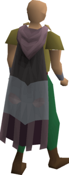 Ardougne cloak 1 equipped.png