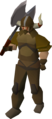 Barbarian (Siegried).png