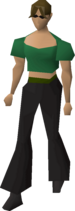 Flares (female).png