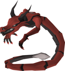 Galvek (air).png