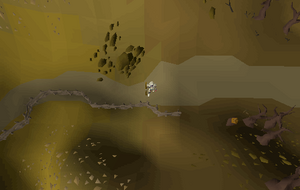 Hot cold clue - Arandar.png