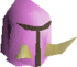 Justiciar faceguard (beta) chathead.png