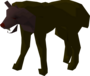 Shadow Hound (historical).png